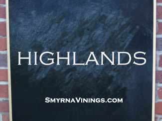 Highlands