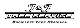 J and J Tree Service