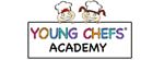 young-chefs-academy-small.jpg