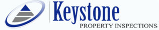 Keystone Property Inspection