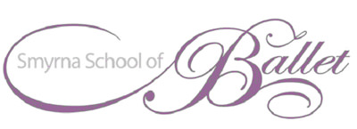 Smyrna School of Ballet