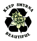 Keep Smyrna Beautiful Wins Two National Awards