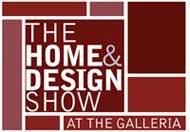 Atlanta Home & Design Show