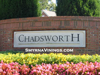 Chadsworth Townhomes