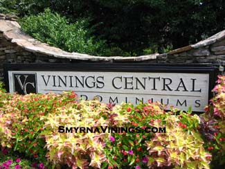 Vinings Central