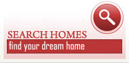 Search all Smyrna Vinings homes and condos for sale