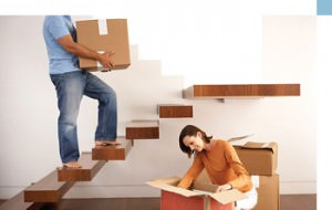 smyrna-vinings-move-up-home-buyer