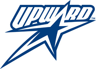 2015 Upward Girls Softball and Boys Baseball