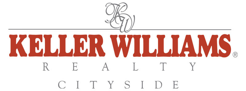 Keller Williams Now 2nd Largest In US