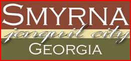 Smyrna waives late fees for overdue citations