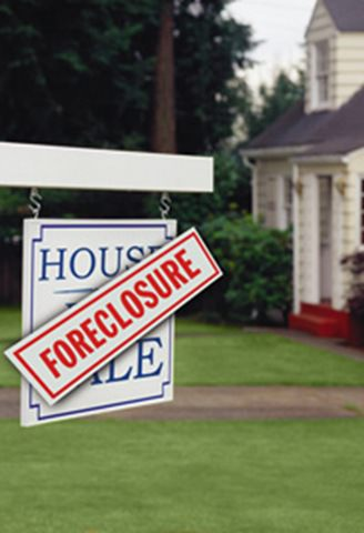 Handling the Stress of an Unaffordable Mortgage Payment