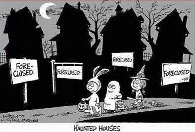 Smyrna Vinings Foreclosures