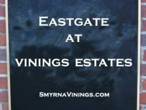 eastgate at vinings estates 300x225 Eastgate at Vinings Estates