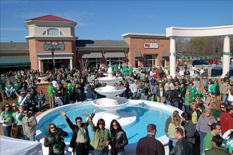 smyrna-st-patricks-day-festival-market-village