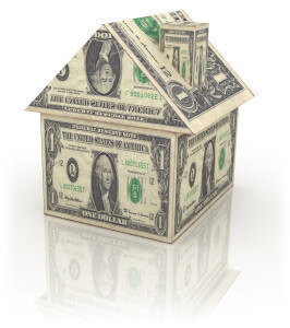 Home Buyer Tax Credit Extended