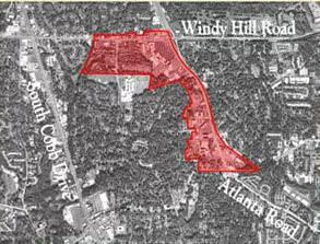 Belmont Hills Update