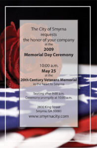 smyrna-memorial-day-invitation