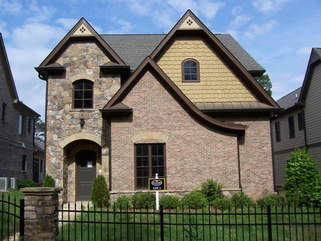 540 Smyrna Vinings Homes Sold
