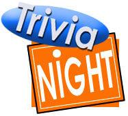 Smyrna Vinings Hotspots for Trivia Night