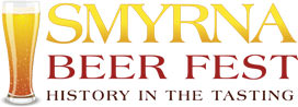 6th Annual Smyrna Beer Fest