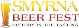 2011 Smyrna Beer Fest