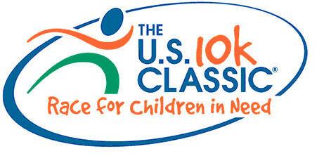 US-10K-CLASSIC