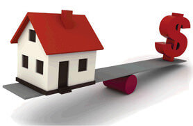 First-time Homebuyers Take Advantage of Market