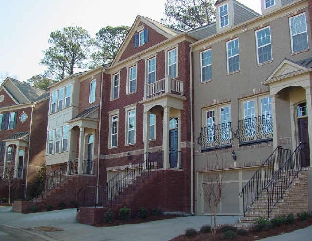 Overlook-at-Westbury-Smyrna-Townhomes