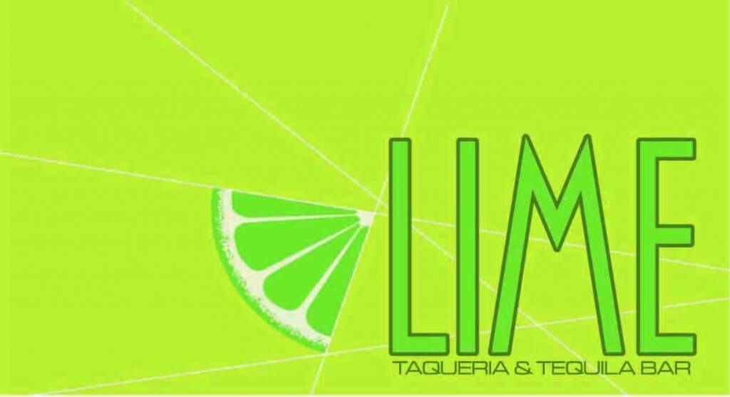 Lime-Taqueria-and-Tequila-Bar