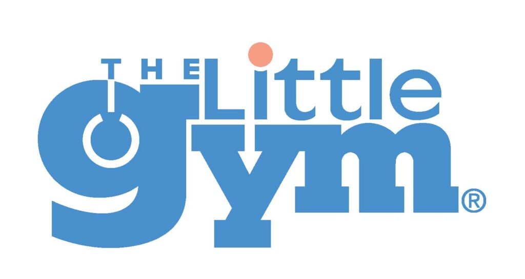 The-Little-Gym-Smyrna