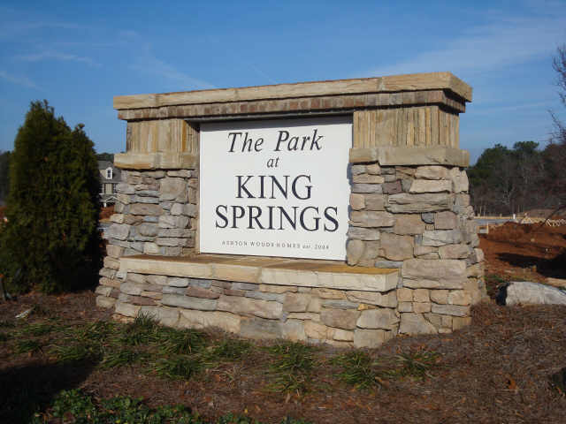 the-park-at-king-springs