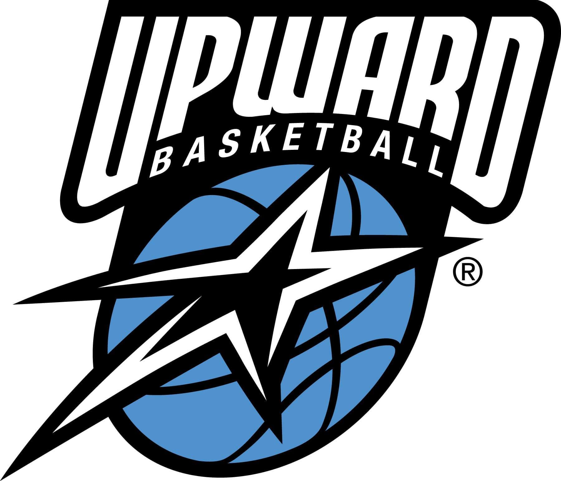 Upward Basketball and Cheerleading Registration