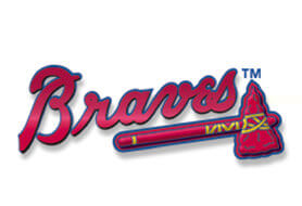 2015 Vinings Business Trip to Braves Game