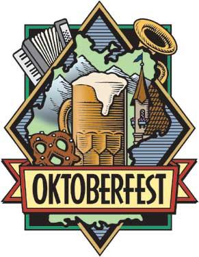 Smyrna Oktoberfest