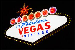 Vegas in Vinings