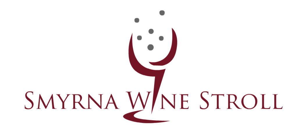 8th Annual Smyrna Wine Stroll