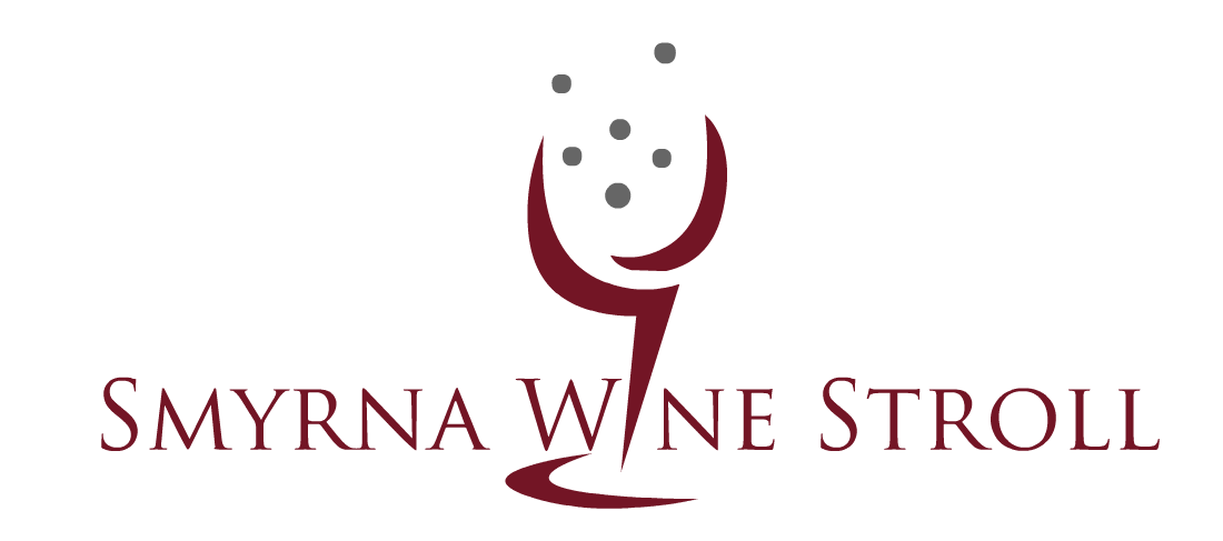 7th Annual Smyrna Wine Stroll