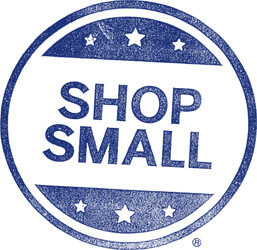 2015 Small Business Saturday