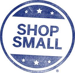 2015 Small Business Saturday