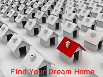 East Cobb Home Search