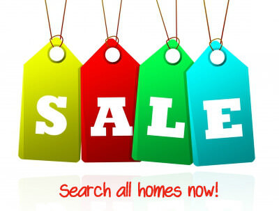 smyrna homes for sale