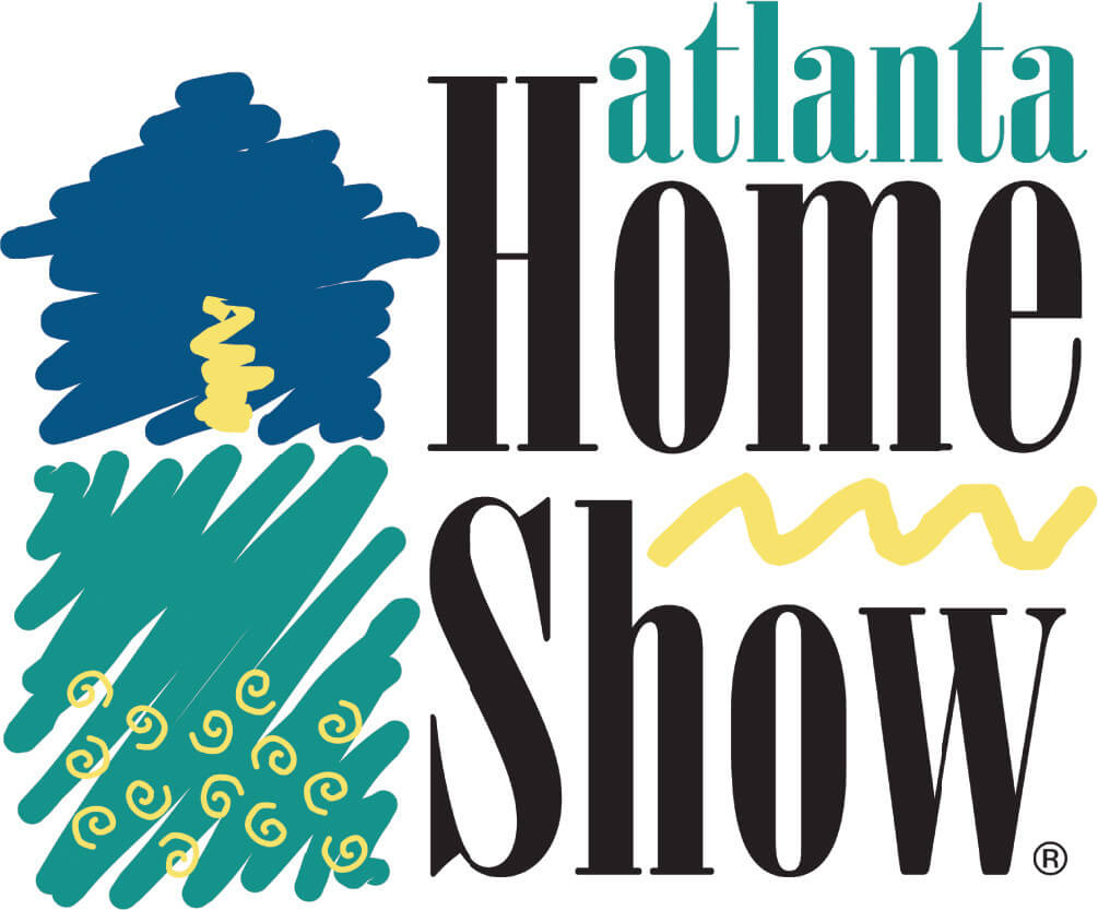 Spring Atlanta Home Show March 18-20, 2016