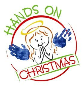 2018 Hands on Christmas