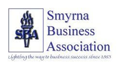 Smyrna Business Expo November 12, 2015 at Brawner Hall