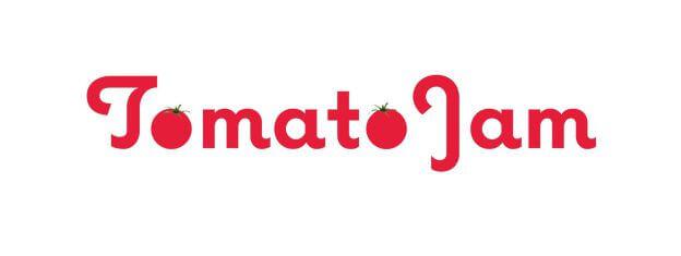 Tomato Jam Returns to South City Kitchen Vinings