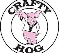 Smyrna Alive After Five at the Crafty Hog