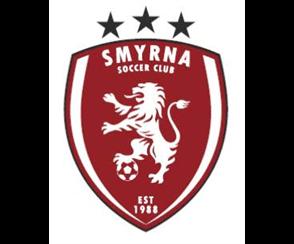 Smyrna Soccer Spring 2019 Registration